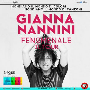 600x600-Nannini