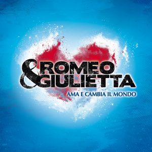 669805005-cover-romeo-e-giulietta