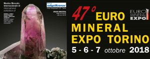 EUROMINERAL 2018