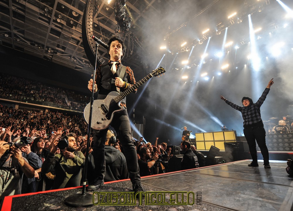 GREEN DAY69