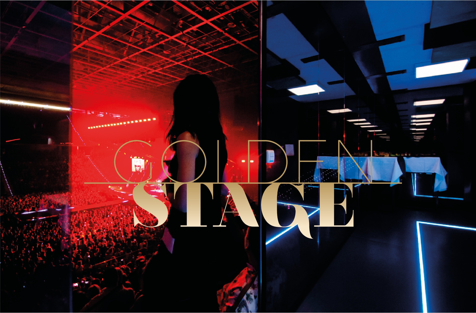 Goldenstage_Logo