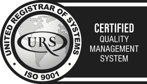 URS 9001