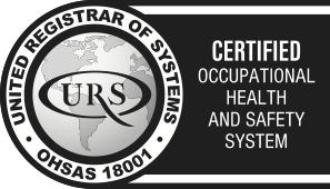 URS 18001