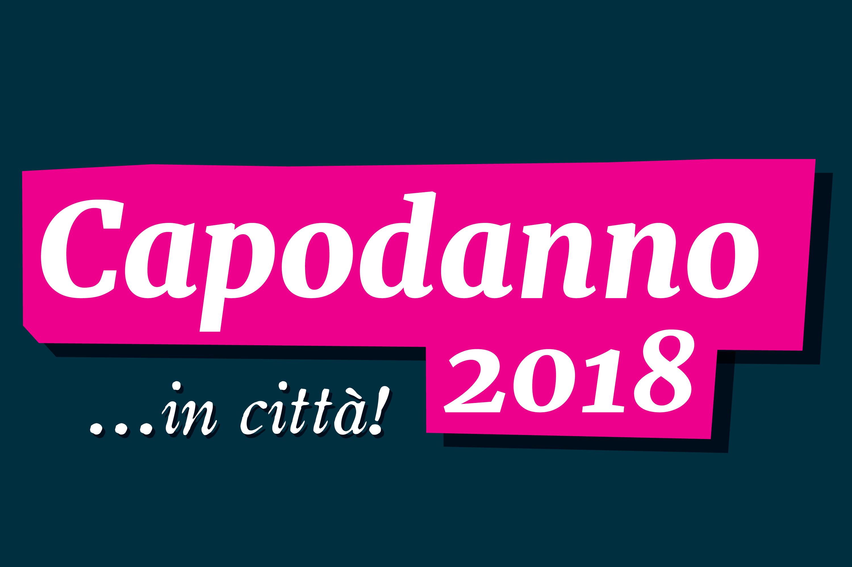 Calendario Forum Assago.Calendario 6 15 Pala Alpitour
