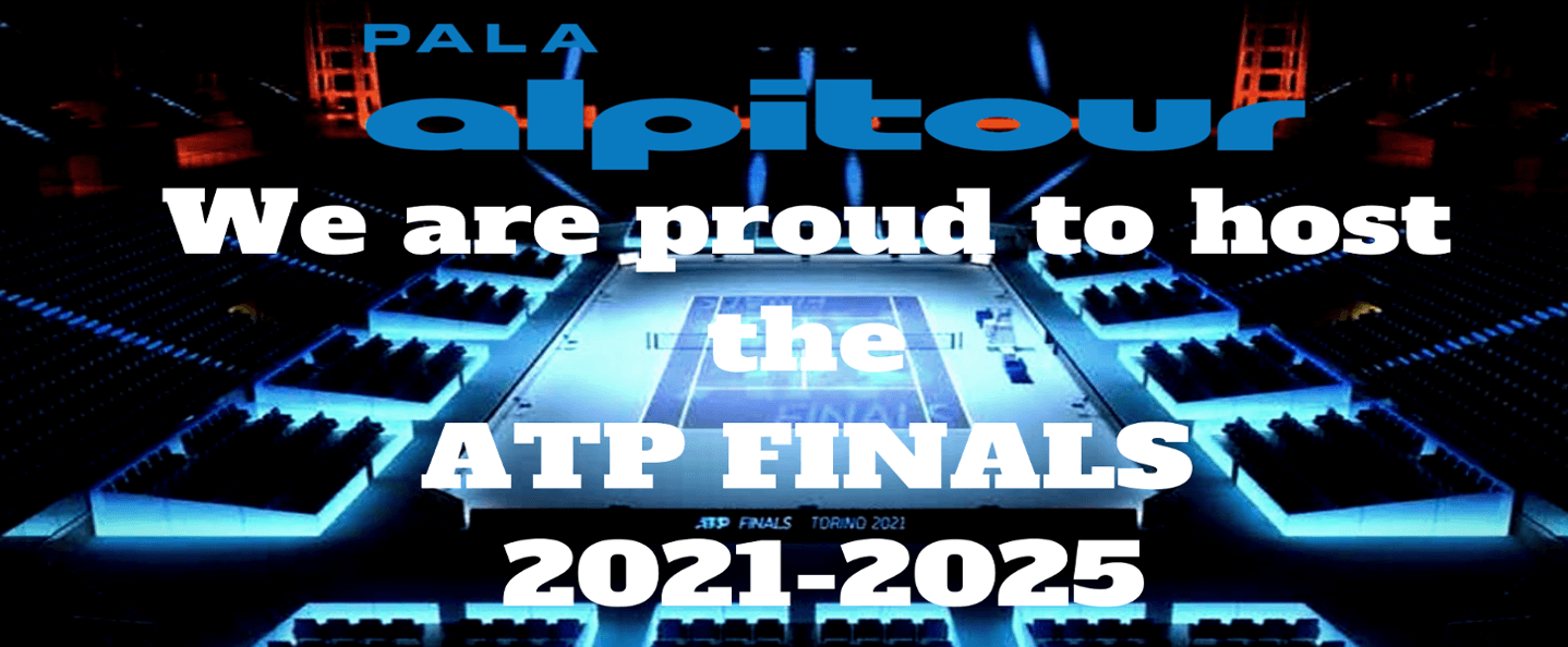 We are proud to host the ATP FINALS 2021-2025 COVER