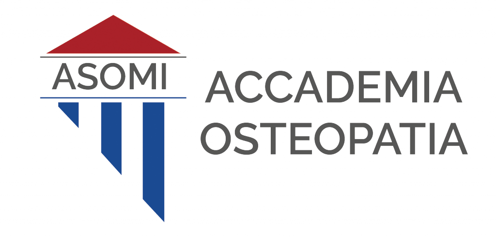 scuola osteopatia torino
