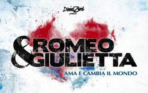 locandina-Romeo-e-Giulietta-anteprima-600x1237-876970